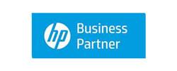 HP Business Parner