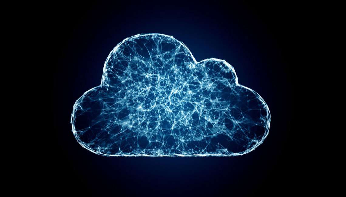cloud computing solutions for business in Essex and London