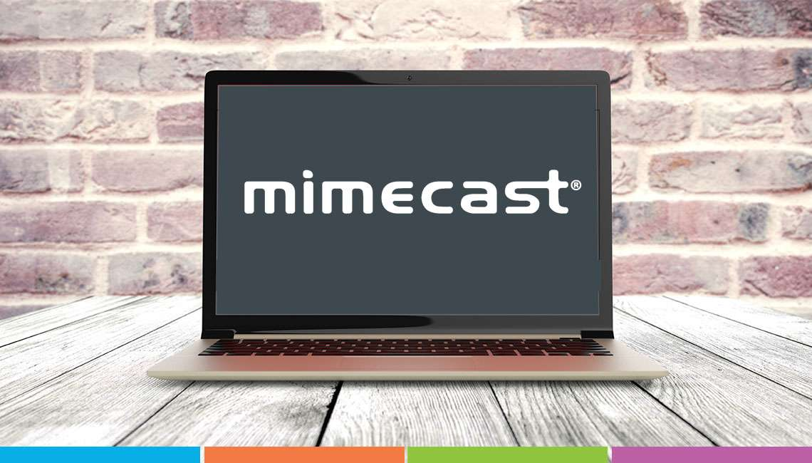 Email Security in Essex & London. Who are Mimecast?