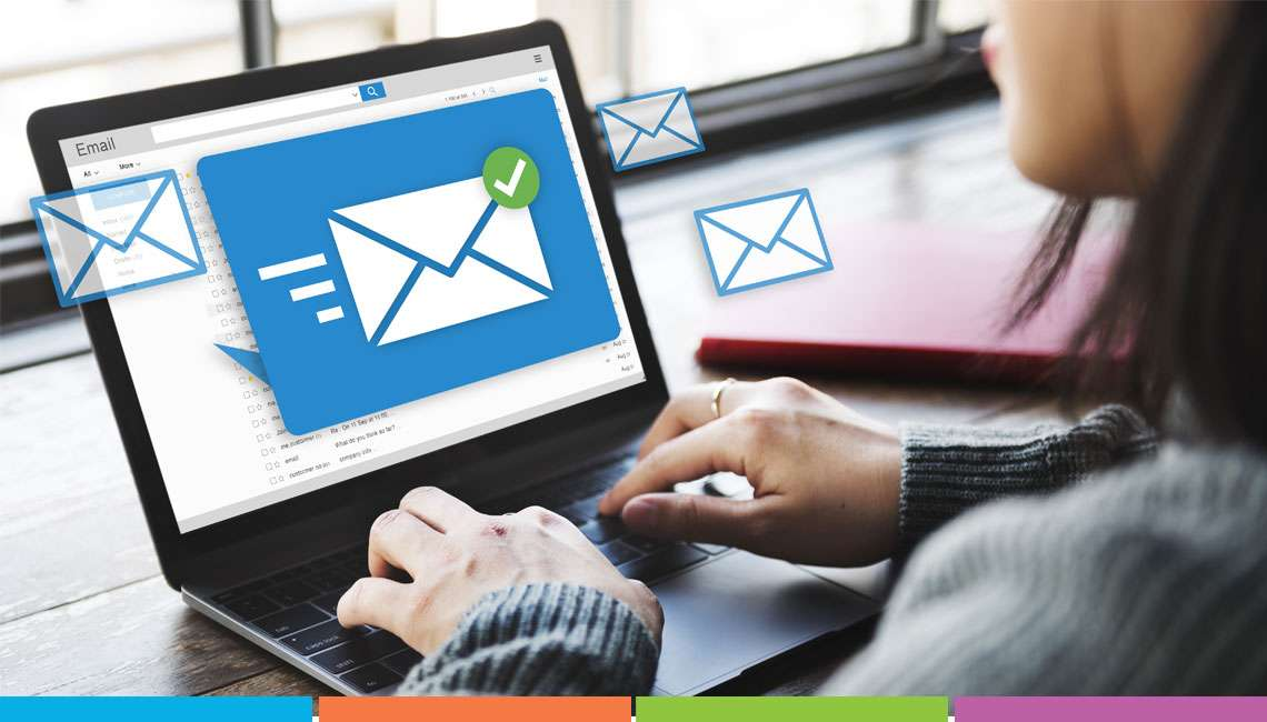 Email Security and IT Support in Essex, Links and Attachments.