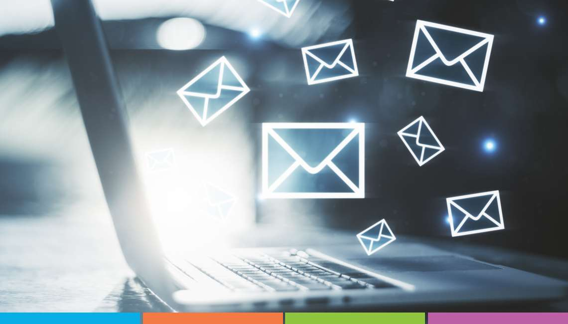 Email Threat Landscape Cyber Security in Essex