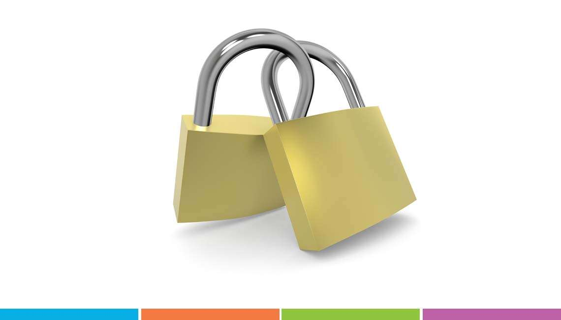Two Factor Authentication. Email Security company in Essex. IT Support in Essex